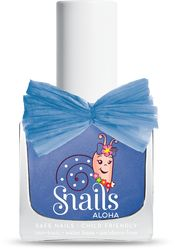 Kindernagellak Aloha - Waves van Snails