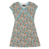 Dress cup dolce cream van Petit Louie