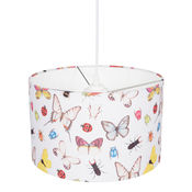 Hanglamp Insects & Butterflies van by Sorcia