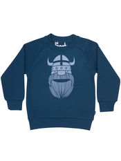 Sweater viking Erik van Danefae