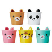 Kawaii Party Cups  von MostCutest