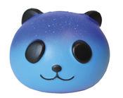Galaxy Panda van MostCutest