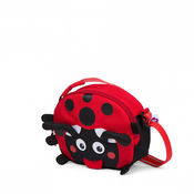 Affenzahn Shoulder Bag Lilly Ladybird van Affenzahn