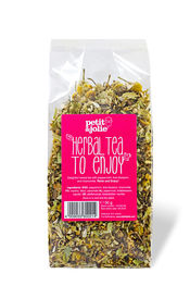 Herbal Tea von Petit et Jolie