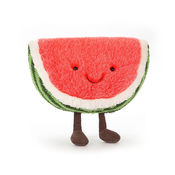 Amuseable Watermelon van Jellycat